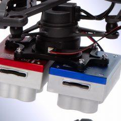 Micasense Dual Camera Full Kit