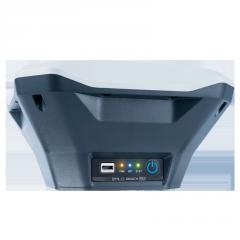 EMLID REACH RS+ Récepteur RTK GNSS à fréquence unique