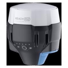 REACH RS2 – Récepteur RTK GNSS à multi fréquence