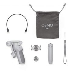 Osmo Mobile 4