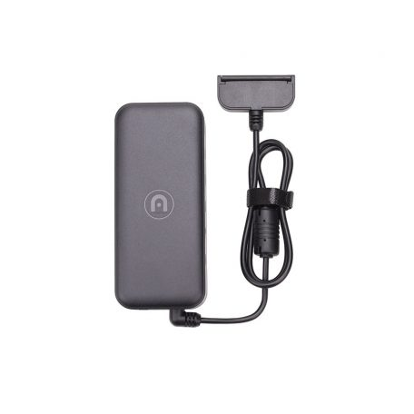 Chargeur de batterie EVO II 2