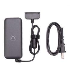 Chargeur de batterie Autel Robotics EVO II