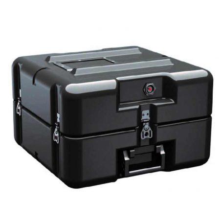 v-line box