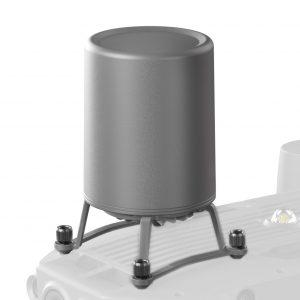 Radar CSM pour DJI Matrice 300 RTK