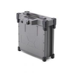 Batterie DJI Agras T16