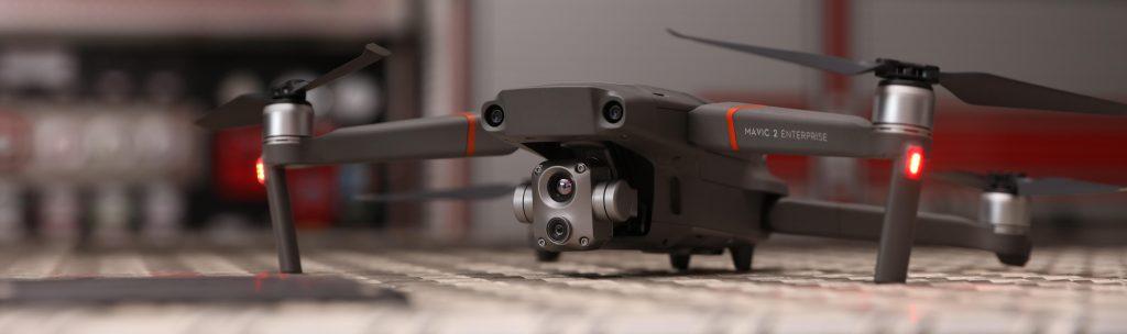 Choisir le Drone Adapté à Tous Vos Projets