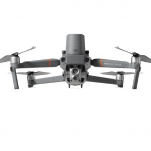 Mavic 2 Enterprise Advanced 3