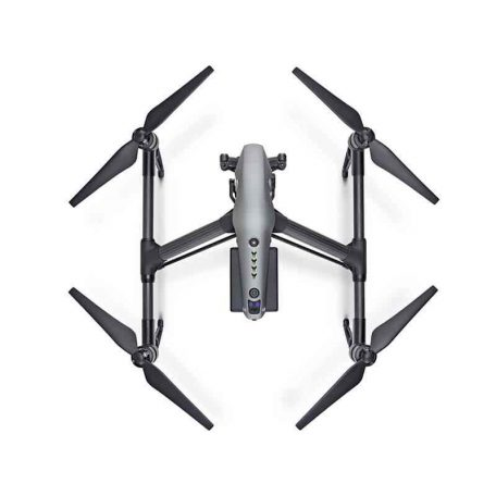 Dji Advanced kit X7 Inspire 2
