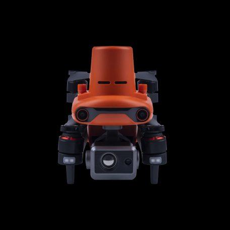 Evo II Dual 640 T RTK