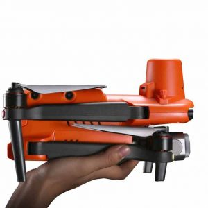 Autel Robotics EVO II Dual 640T RTK