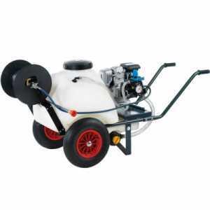 brouette-réservoir-motopompe-pulvérisation