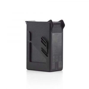 Batterie Intelligente pour DJI FPV