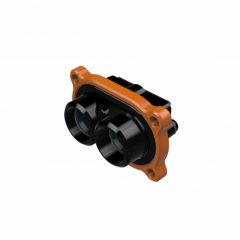 lidar lightware sf000/b