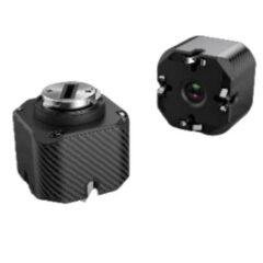 Système de largage PTS4 pour DJI Matrice 300 avec caméra FPV – DJI Skyport