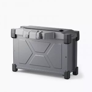 Batterie DJI Agras T10