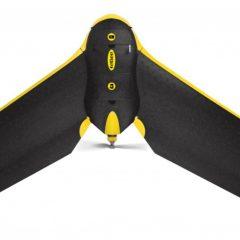 Drone eBee Classic