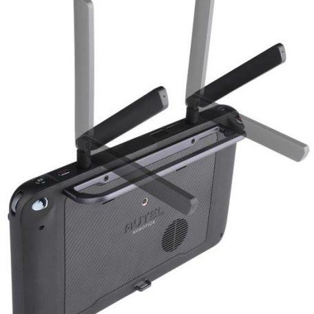 Autel Smart Controller