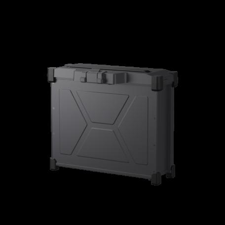 Batterie DJI Agras T30