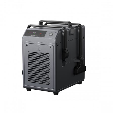 Chargeur DJI Agras T30