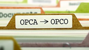 OPCA OPCO Image