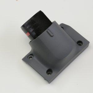 Landing Gear Connector DJI Matrice 300 RTK