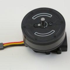 Motor (CW) DJI Matrice 300 RTK