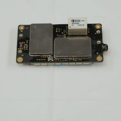 RTK Board Module