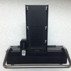 Smart Controller Expansion Kit DJI Matrice 300 RTK