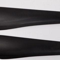 propeller CCW T10