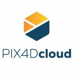 Pix4Dcloud – Pix4D