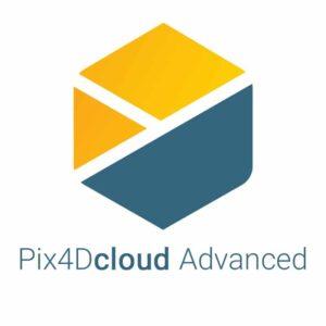 Pix4Dcloud Advanced - Pix4D