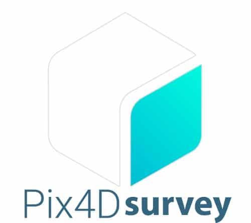 Pix4Dsurvey - Pix4D