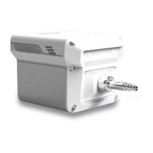 Sniffer4D detecteur multigaz Soarability