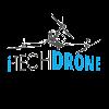 i- techdrone Avatar