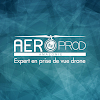 AEROPROD AMAZONIE Avatar